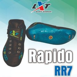 Skate Carbon Boots