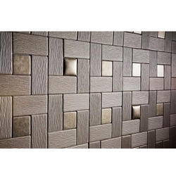 Bedroom Wall Tile At Rs 29 Square Feet Nerkundram Chennai Id 15032006230