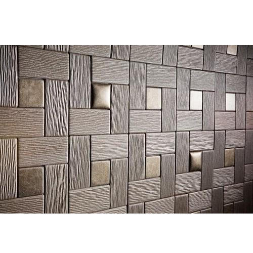Bedroom Wall Tile at Rs 29 /square feet | Nerkundram | Chennai | ID ...