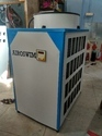 Water Heat Pump