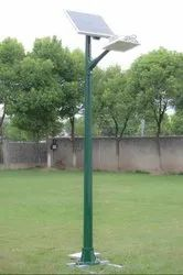 GRP Light Utility Pole