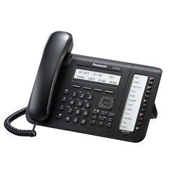 KX-NT543 IP Panasonic Phone