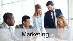 How To Get More Sales In India Marketing Team In India Sales Team In India