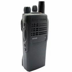 Motorola GP328 Walkie Talkie
