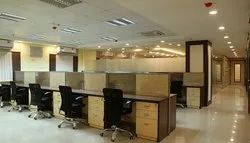 Company Design Turnkey Projects