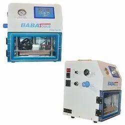 OCA Laminating Machine R-3