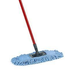 Dry Mop Set