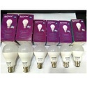 LED Plain Packing for Bulb 9 Watt