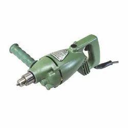 RalliWolf 12063A Compact Drill 10 Mm, 430W, 2800 Rpm, Warranty: 6 months