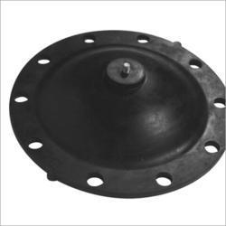 Rubber Diaphragm For Valve