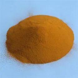Riboflavin Vitamin B2 Powder