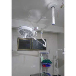 Ceiling Operation Theatre Light