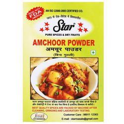 Star Masale 200 g Amchoor Powder