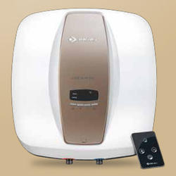 Bajaj Storage Water Heater