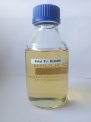 Butyl Tin Octoate