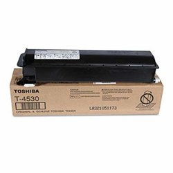 Toshiba T-4530 Toner Cartridge