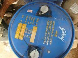 Glycerin Chemical, Grade Standard: Industrial, Rs 90 /kilogram | ID