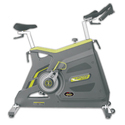Fitking Spin Exercise Bike, S959