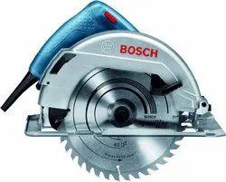 Bosch 184 mm Circular Saw GKS 7000 1100 W