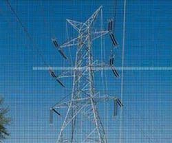 Transmission EPC Segment