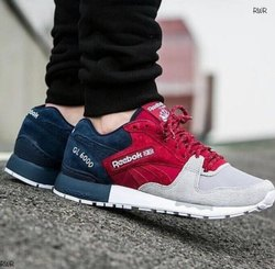 Reebok Shoes - Latest Price, Dealers