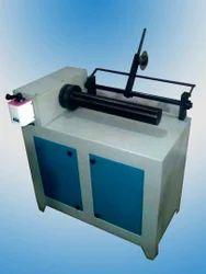 3 Inch Paper Core Cutting Machine