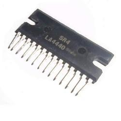 digital integrated circuits integrated circuit digjam electronics rh indiamart com