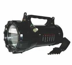 LED Search Lights - DKiller