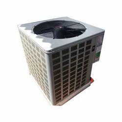 Air Conditioner Outdoor Unit, 1.5 Ton