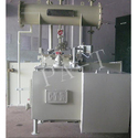 20mva Three Phase Oil Cooled Furnace Transformers