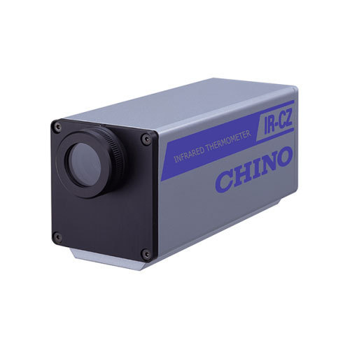 IR CZ Series Infrared Radiation Thermometer - Syinco Technologies