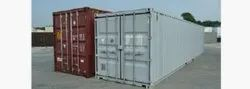 40ft Second Hand Container
