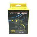ROQ Mobile Holder GGS-009 for Car