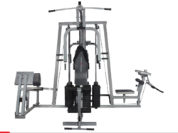 Multi Station Gym Cosco CHG-405