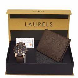 Laurels Corporate Gift Combo Sets