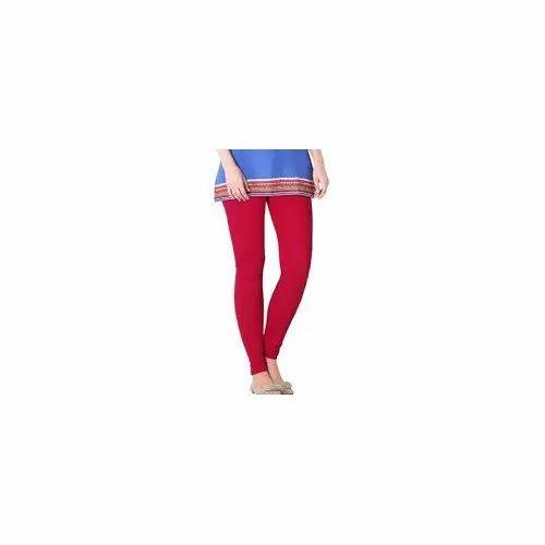 cotton lycra pants cotton lycra leggings manufacturers
