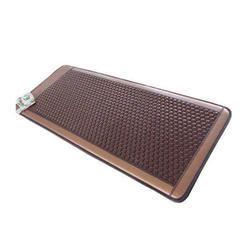 Stone Heat Mat 364 Watt