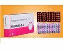 Trifluperazine & Trihexyphenidyl Generic