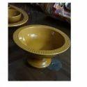 Ceramic Dessert Bowl