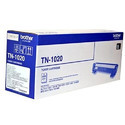 Brother Toner Cartridge TN 1020