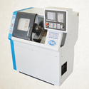 Pmk Gt-50 Cnc Turning Centers, Maximum Turning Diameter: 55 Mm, Automatic