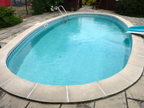 Oval Swimming Pools For Sale - About Foto Swim 2019