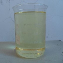Melamine Formaldehyde Resin