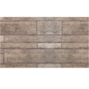 Travantine Stone