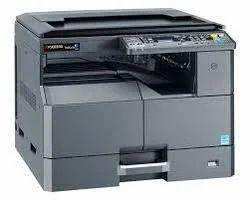 Kyocera Taskalfa Photo Copier Machine