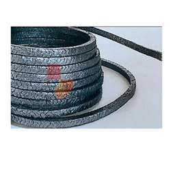 Expanded Graphite Rope