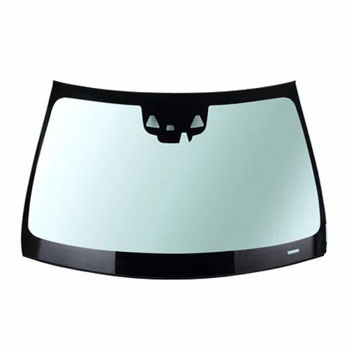 automotive glass - Automotive Glass