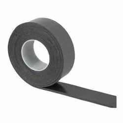 Neoprene Gasket Tape, 2mm