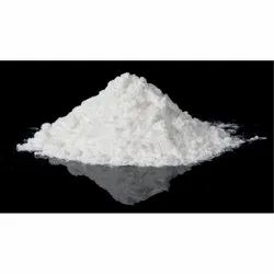White Calcite Powder, For Paint, Packaging Type: Bags