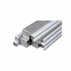 Industrial Alloy Steels Square Bar